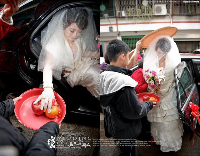 peach-20130113-wedding-9721+9725