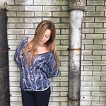 "Ashley Leggat - Photos From March <a style=""margin-left:10px; font-size:0.8em;"" href=""http://www.flickr.com/photos/67031036@N06/25071643164/"" target=""_blank"">@flickr</a>"