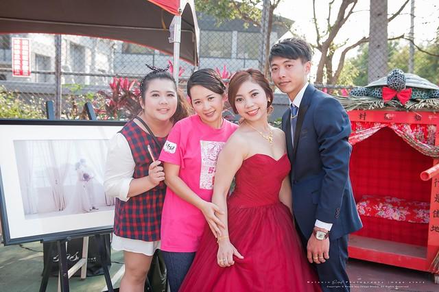 peach-20151115-wedding--503