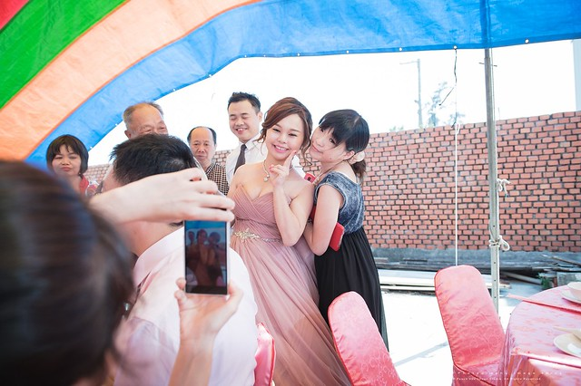peach-20150919-wedding-301