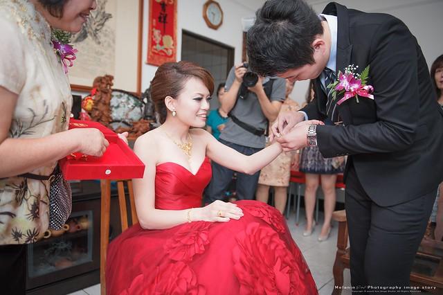 peach-20151018-wedding-164