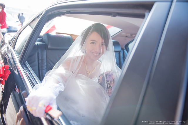 peach-20160109-wedding-410