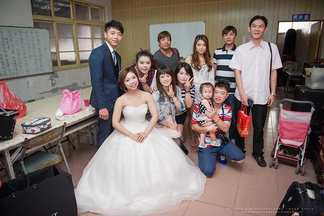 peach-20151115-wedding--236