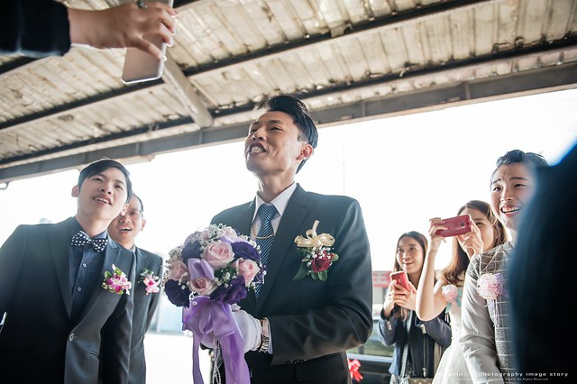 peach-20160109-wedding-262