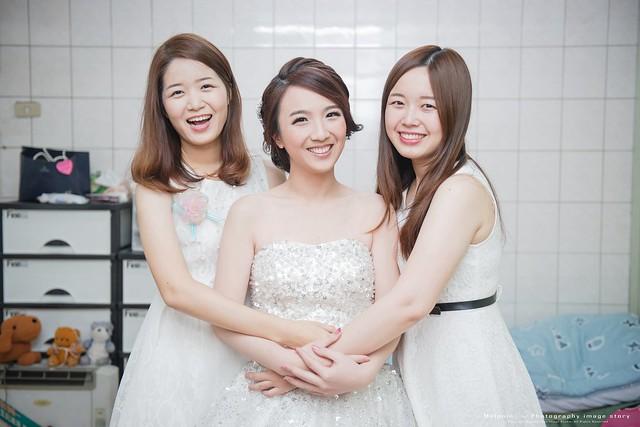 peach-20160109-wedding-78-123