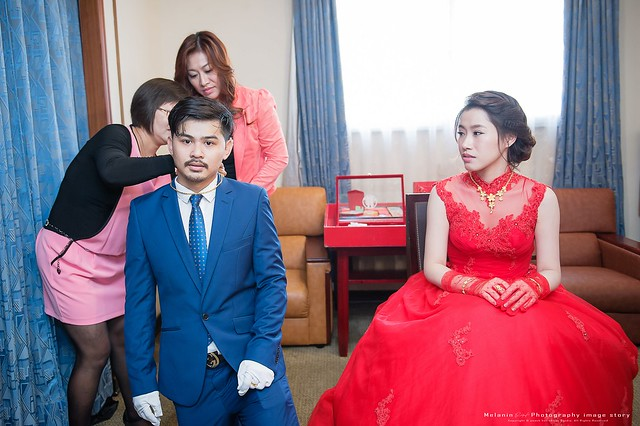 peach-20151114-wedding--133