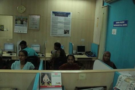 "Hyderabad - India <a style=""margin-left:10px; font-size:0.8em;"" href=""http://www.flickr.com/photos/47929825@N05/23747493913/"" target=""_blank"">@flickr</a>"