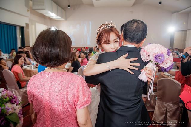 peach-2018526-wedding-626