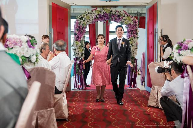 peach-2018526-wedding-580