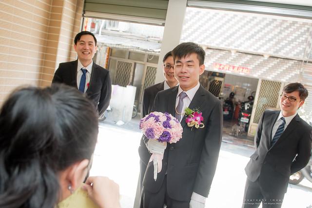 peach-2018526-wedding-144