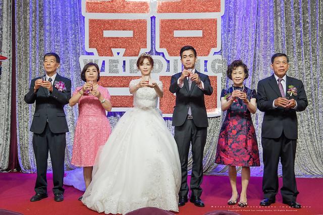 peach-2018526-wedding-668