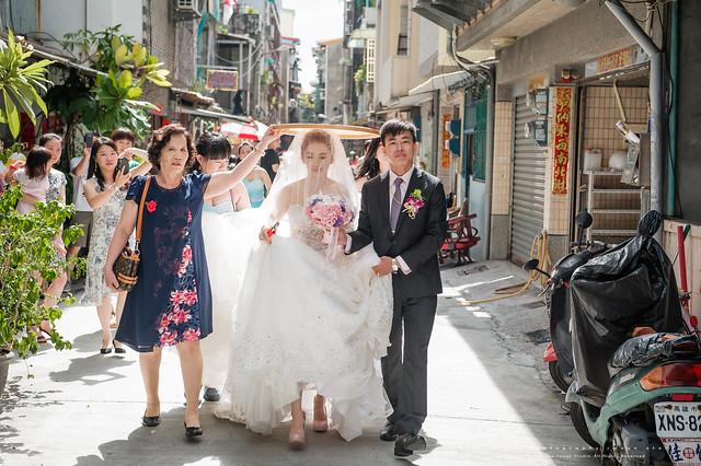 peach-2018526-wedding-363