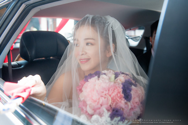 peach-2018526-wedding-384