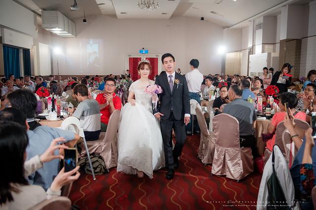 peach-2018526-wedding-640