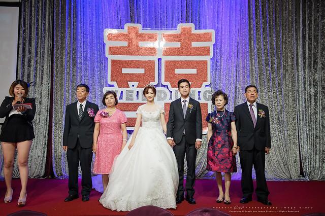 peach-2018526-wedding-662