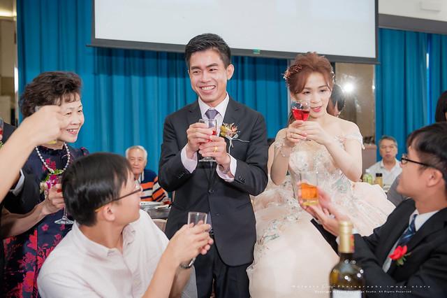 peach-2018526-wedding-814
