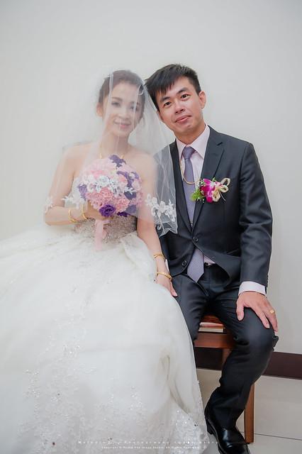 peach-2018526-wedding-438