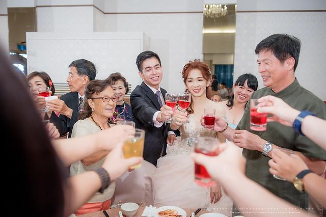 peach-2018526-wedding-857