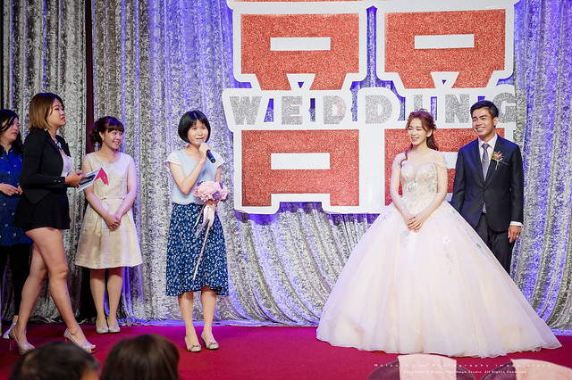 peach-2018526-wedding-793
