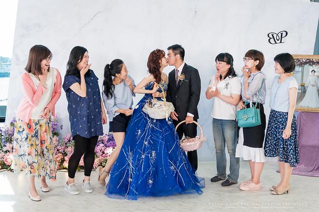 peach-2018526-wedding-932