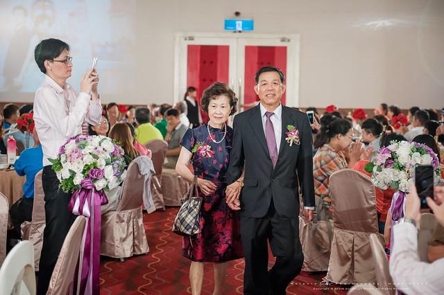 peach-2018526-wedding-576