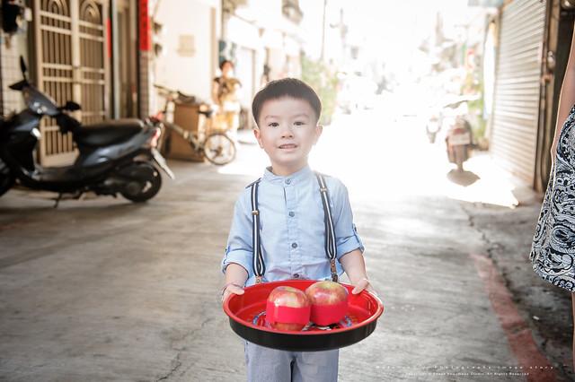 peach-2018526-wedding-118