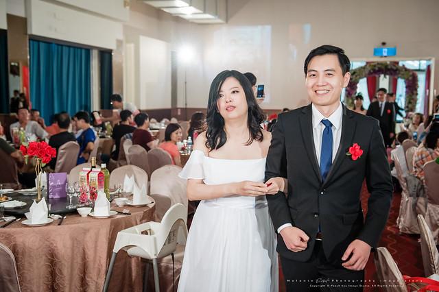 peach-2018526-wedding-566