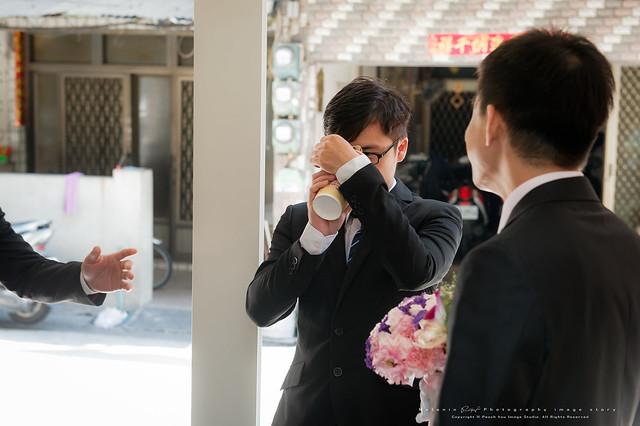peach-2018526-wedding-162