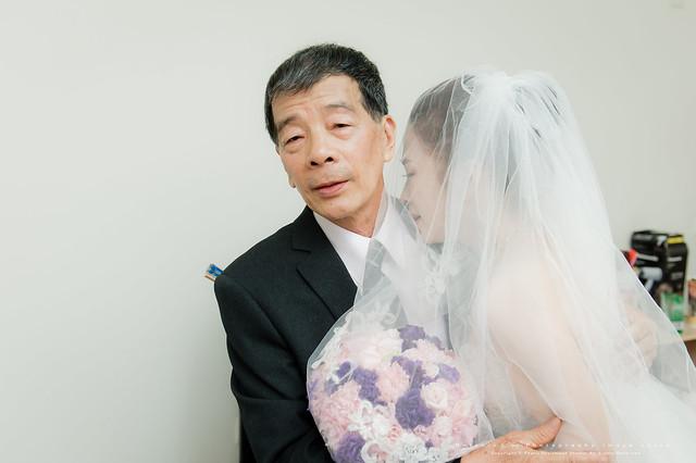 peach-2018526-wedding-336