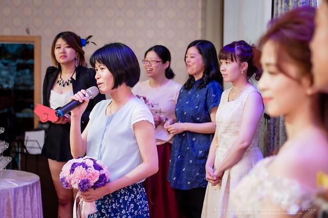 peach-2018526-wedding-791