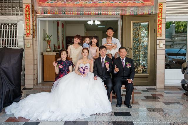 peach-2018526-wedding-496
