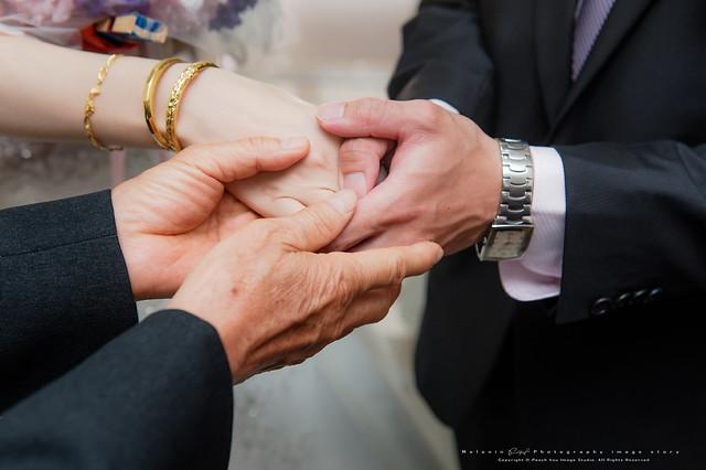 peach-2018526-wedding-358