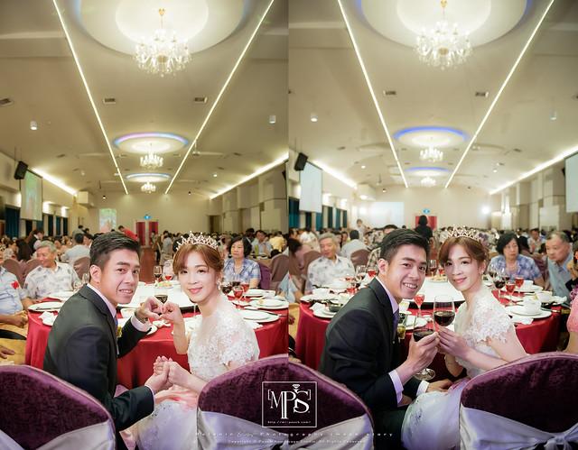 peach-2018526-wedding-649+659