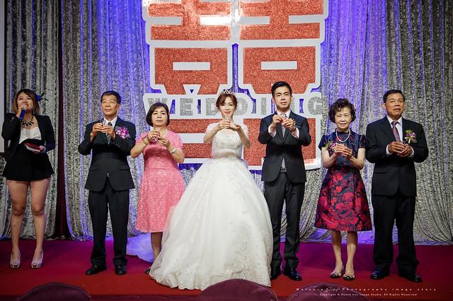 peach-2018526-wedding-681