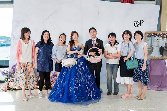 peach-2018526-wedding-927