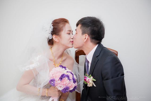 peach-2018526-wedding-450