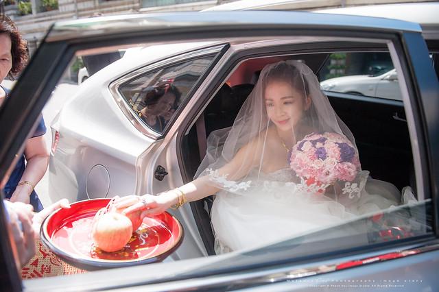 peach-2018526-wedding-411