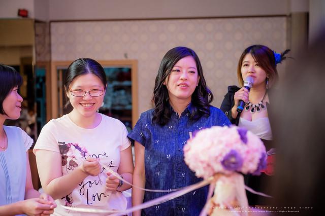 peach-2018526-wedding-772