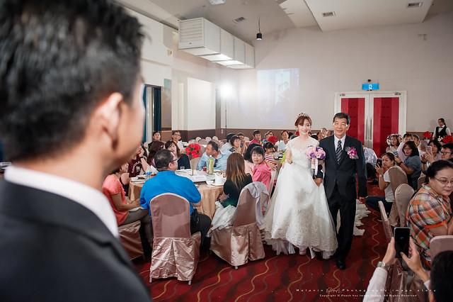 peach-2018526-wedding-603