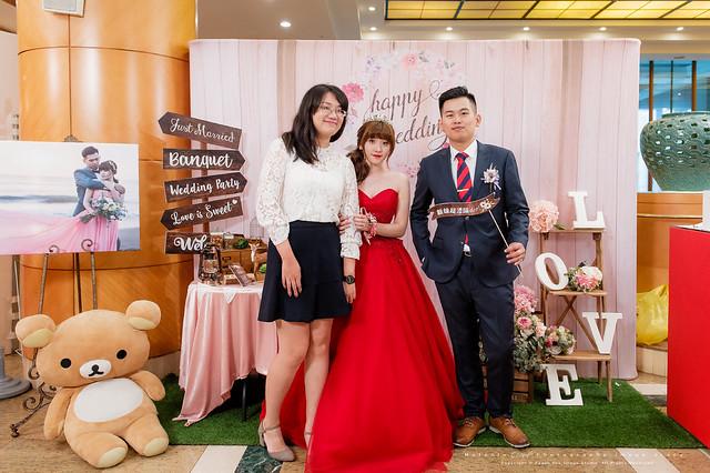 peach-20180617-wedding--p-983