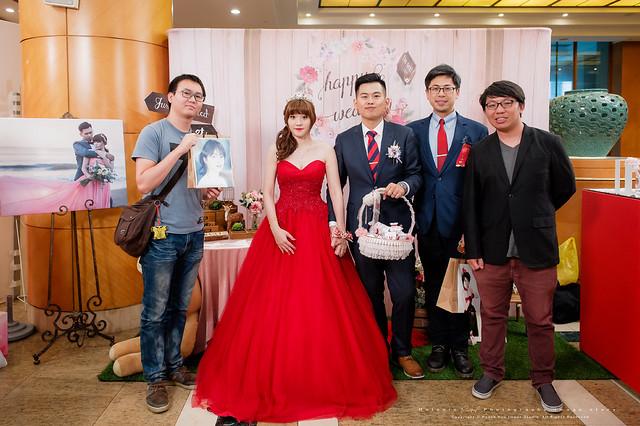 peach-20180617-wedding--p-1076