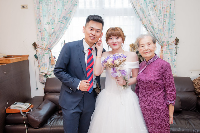 peach-20180617-wedding--p-124