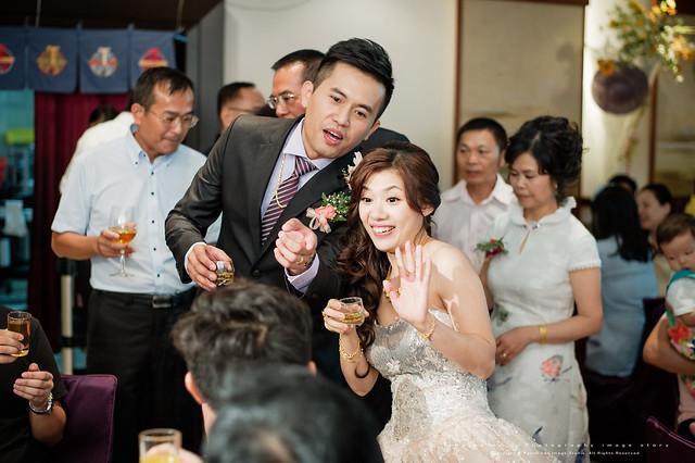 peach-20180623-wedding-339
