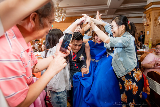 peach-20180617-wedding--p-734