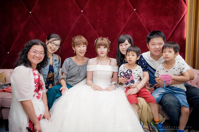 peach-20180617-wedding--p-504