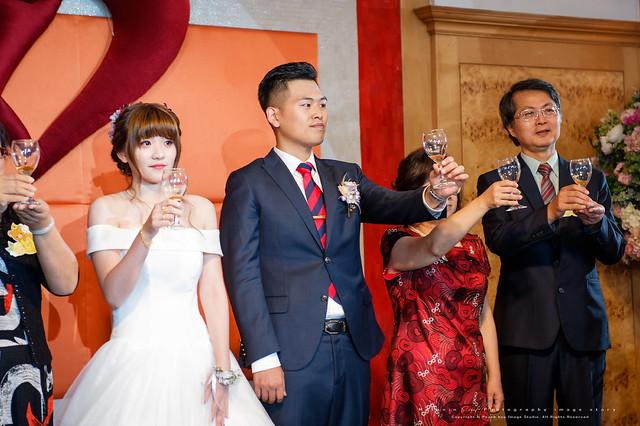 peach-20180617-wedding--p-699