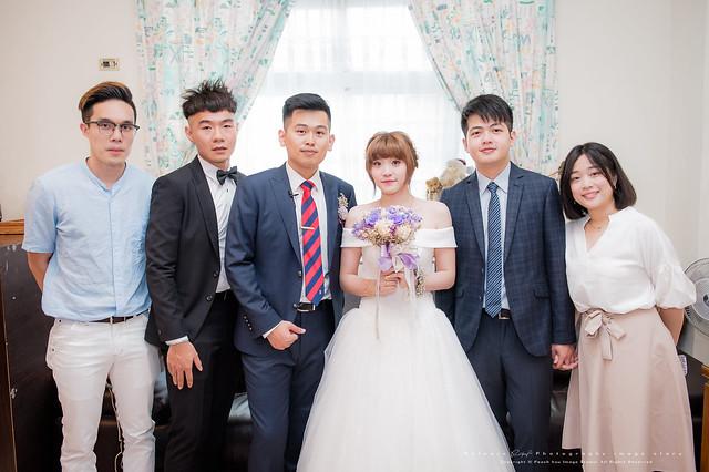 peach-20180617-wedding--p-140