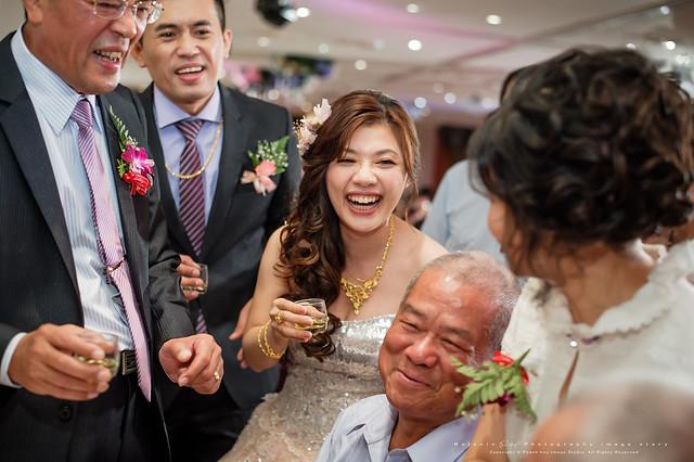 peach-20180623-wedding-393
