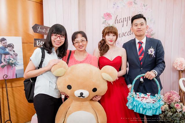 peach-20180617-wedding--p-1057