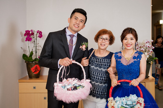 peach-20180623-wedding-435